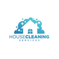 Third Heaven Cleaning Services
