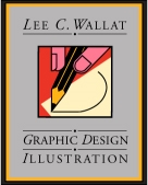 Lee Wallat Design