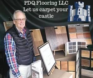 PDQ Flooring LLC.