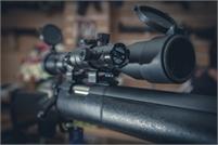 Line of Sight Custom Firearms