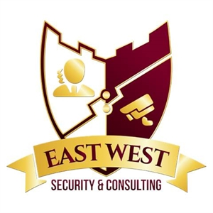 East West Security & Consulting, Inc.