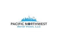 Pacific Northwest Aerial Vision
