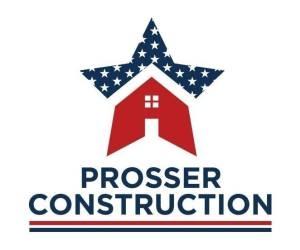 Prosser Construction