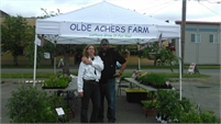 OLDE ACHERS FARM