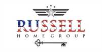 Russell Home Group Jared Russell