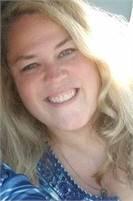 Doula Connections Kathy Kinard