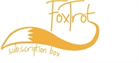 FoxTrot subscription box Michelle Bodily