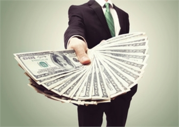 How Can You Monetize Your Website?