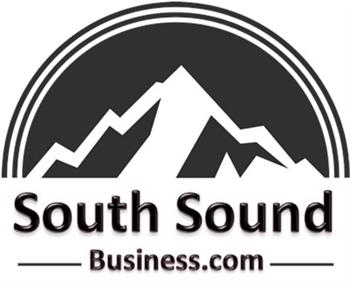 South Sound Business.com