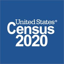 Hundreds of thousands of 2020 Census Jobs Available