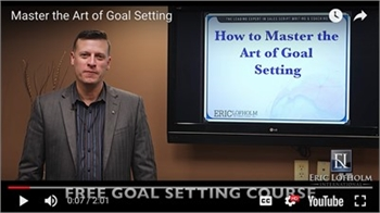 Free Goal Setting Course for Puget Sound Veteran Businesses